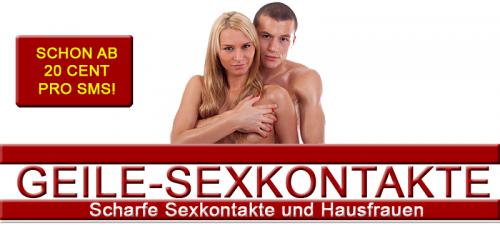 bisexuelle kontakte strapse erotik